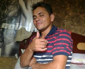 Homem morre em acidente de moto na zona rural do Piauí