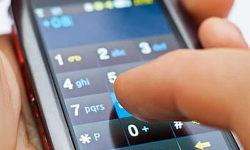 Projeto exige notificação de residências com mais de 3 linhas telefônicas