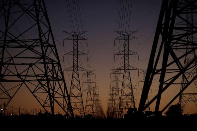 Equatorial obtém liminar que suspende redução de tarifa de energia no PI