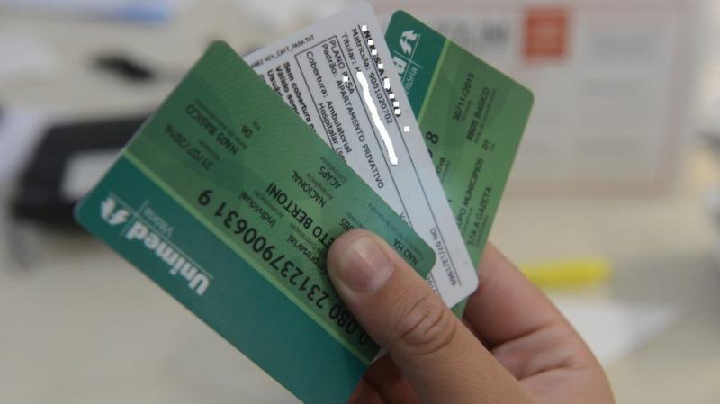 ANS suspende a venda de 56 planos de saúde; veja lista