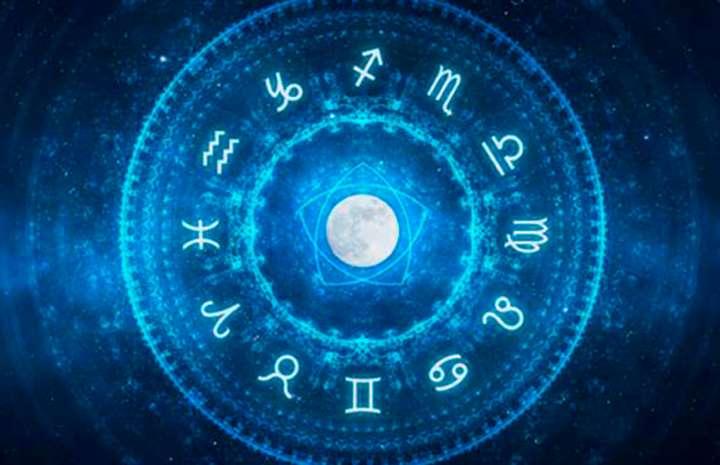 Horóscopo: confira o que os astros revelam para esta sexta (6)