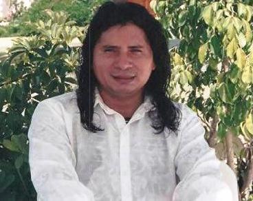 Natinho da Ginga, o nome por trás do sucesso de muitas bandas de forró