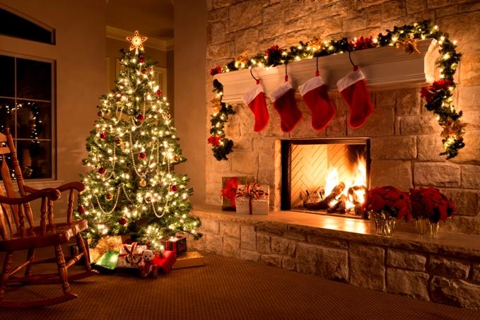Conheça os significados dos símbolos do Natal