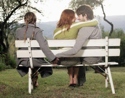 6 diferentes tipos de pessoas que traem, segundo psicóloga