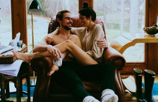 Como cultivar tesão e não deixar a vida sexual esfriar