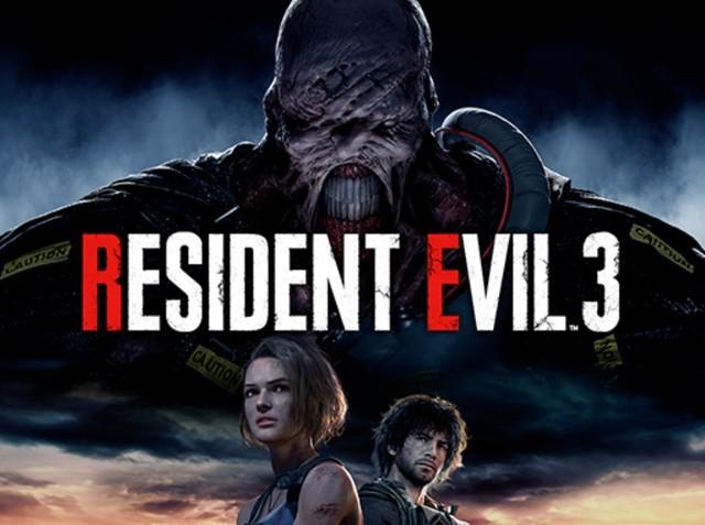 Jogos aguardados do PS4 ganham data de lançamento