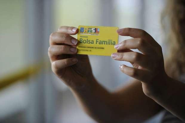 Bolsa Família vai mudar de nome e incluirá jovens de até 21 anos
