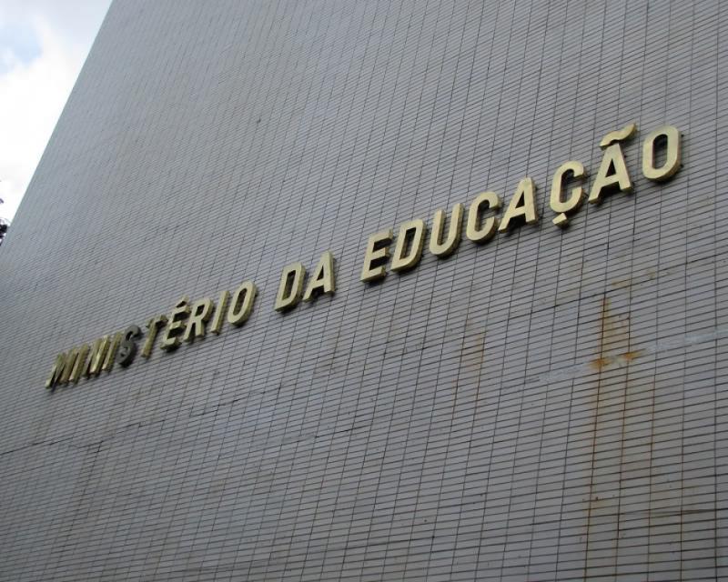 MEC libera R$ 4,3 milhões para pagamento do salário-educação no Piauí