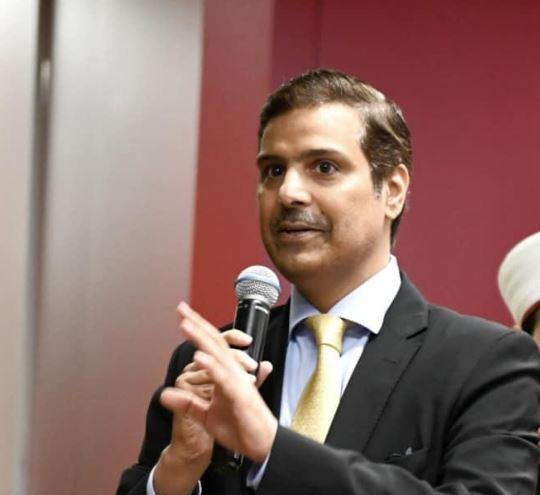 A Embaixada do Kuwait e a Câmara Árabe de Comércio promoveram a semana...