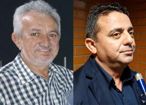 Pesquisa Opinar em Campo Maior | Joãozinho 59% contra 11% de Ribinha