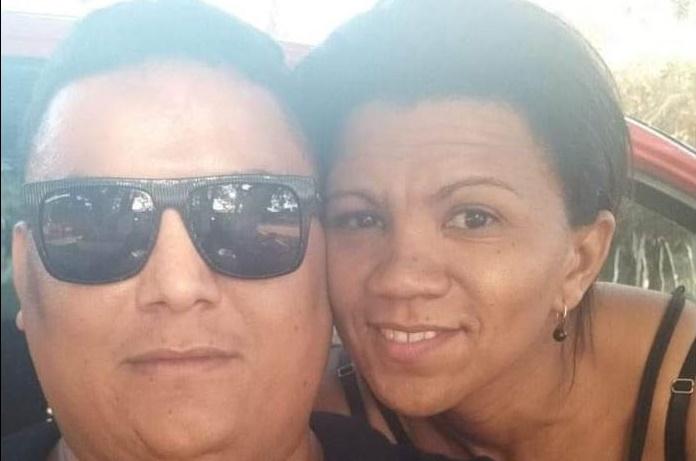 Casal assassinado em cidade do PI foi atraído para emboscada