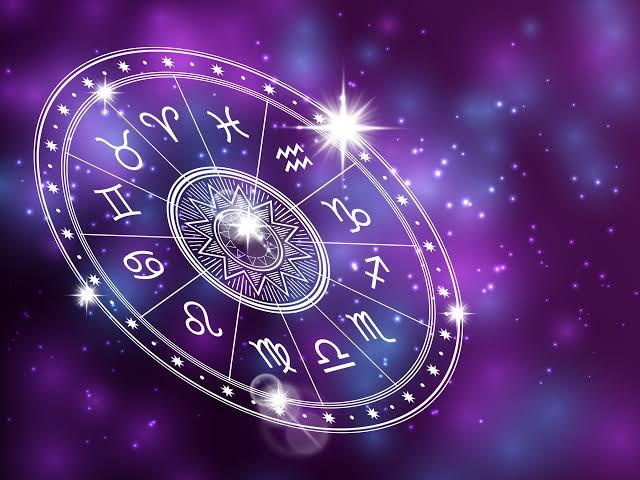 Horóscopo: confira o que os astros revelam para esta segunda (9)