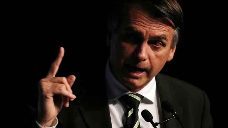 PSDB busca eleitores de direita arrependidos com Bolsonaro