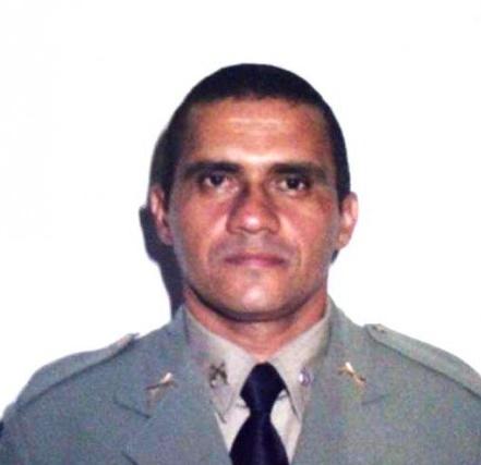 Policial militar morre em acidente na zona sul de Teresina