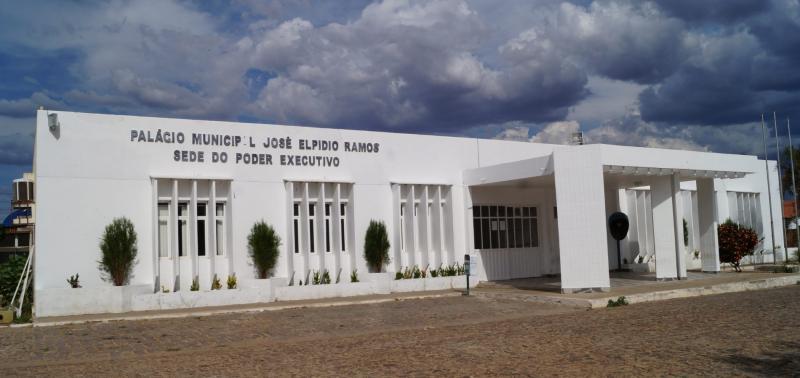 Divulgado resultado final do concurso da Prefeitura de Jaicós; Confira!