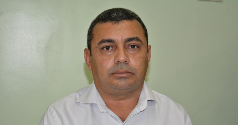 Prefeitura de Jaicós pretende gastar até R$ 2,1 milhão com combustíveis