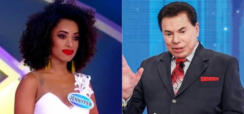 Famosos se manifestam sobre caso Sílvio Santos após acusações de racismo