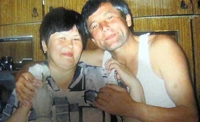 Assustador! Mulher morre de ataque cardíaco após acordar no próprio funeral