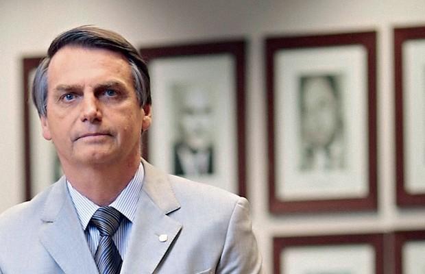 Bolsonaro é condenado a pagar R$ 50 mil por ofender negros