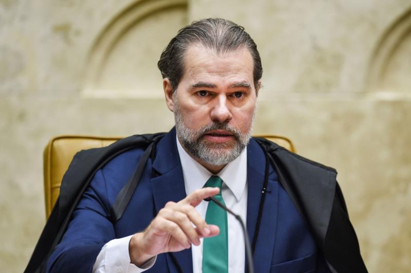 Ministro derruba liminar e autoriza votação da Previdência na Alepi