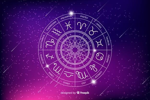 Horóscopo 2019: confira a previsão de hoje (10/12) para seu signo
