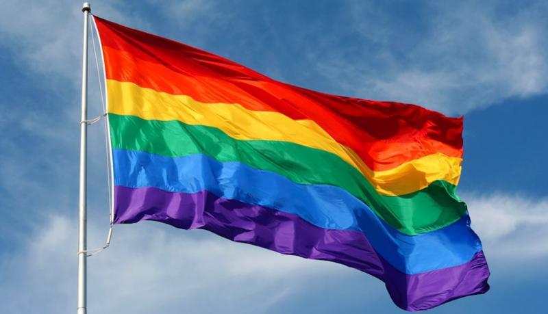 Uruguai é o país mais seguro e amigável para a comunidade LGBTQ+