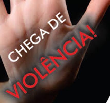 Igreja Católica em Timon faz nesta terça (10) evento contra a violência