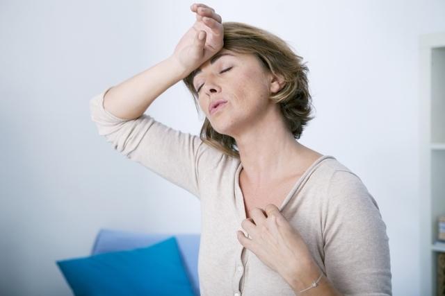 5 dicas para combater os sintomas da Menopausa