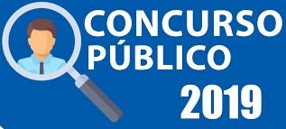Confira o resultado do Concurso Publico de São Francisco do Piauí