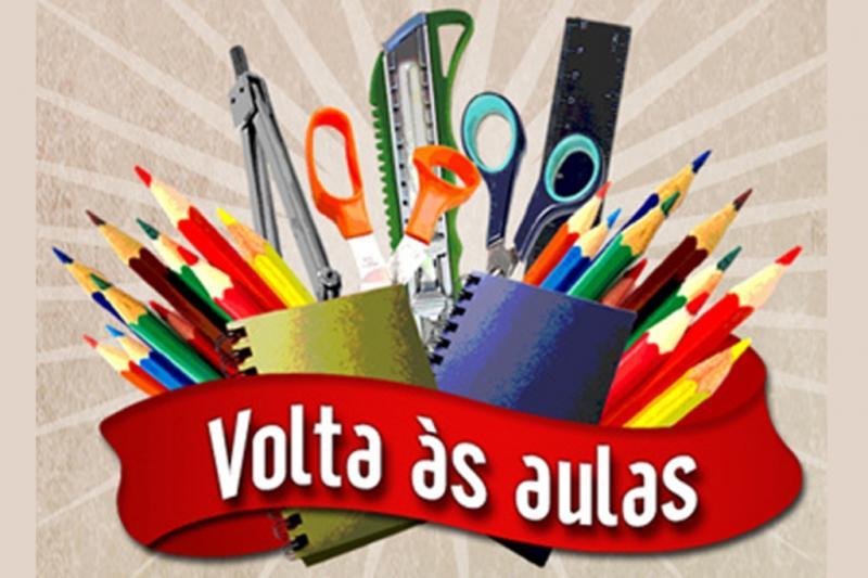 Matrículas para a rede municipal de ensino encerram nesta sexta-feira(19)