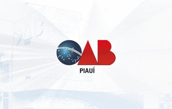 OAB Piauí participa de reunião que trata melhorias no Teste do Pezinho