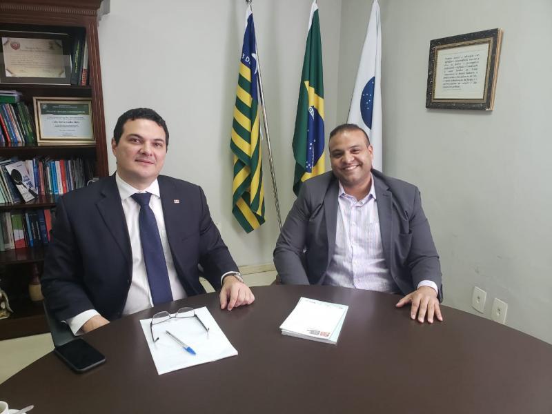 Defesa do honorários de sucumbência da Advocacia Pública é tema de reunião