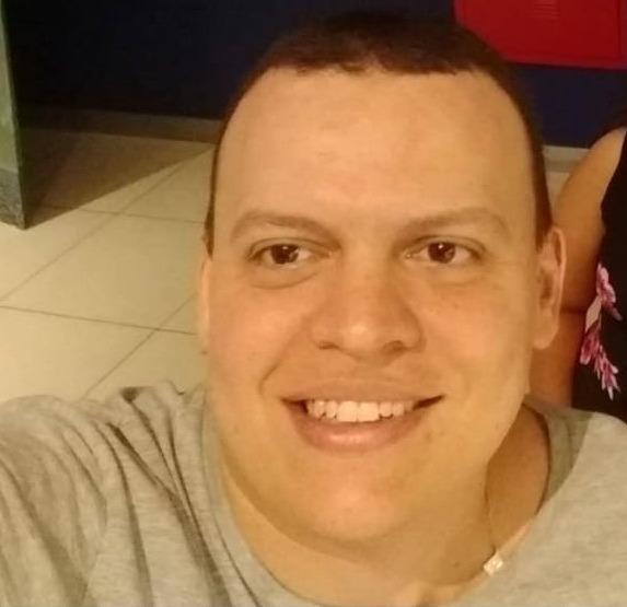 Analista do Tribunal de Justiça do Piauí é encontrado morto