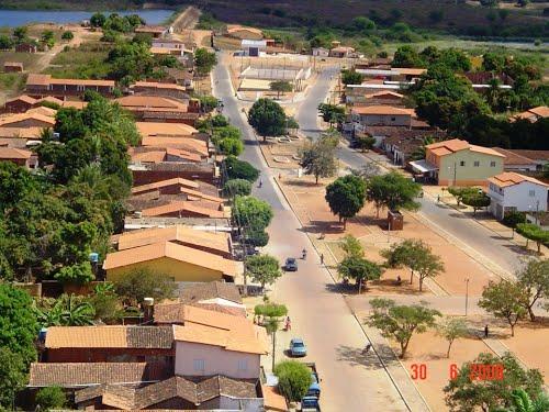 R10 e Instituto Estimativa divulgam resultado de pesquisa em Avelino Lopes