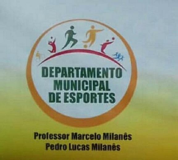 Departamento de Esportes prepara muitas atrações para o festival cultural