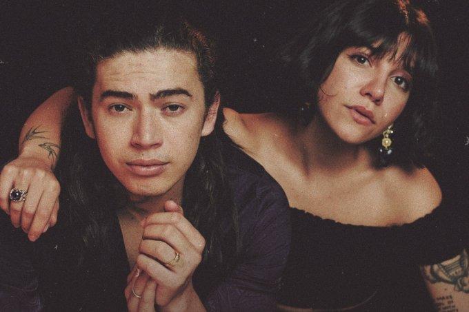 Whindersson lança música escrita após morte de Gabriel Diniz