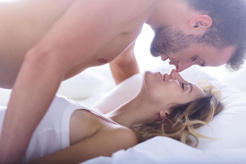 5 atitudes que melhoram consideravelmente a vida sexual dos casais