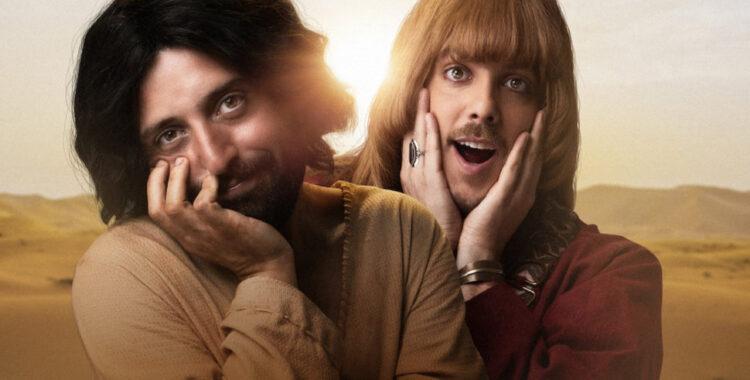Comissão de Liberdade Religiosa da OAB-PI repudia filme com Jesus gay