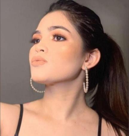 Blogueira de Teresina é presa por aplicar golpes na internet