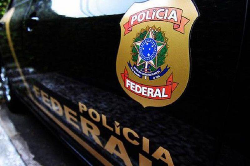 PF deflagra Operação Rapina e cumpre mandados no Piauí