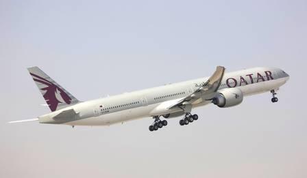 Confira detalhes do voo de luxo que leva o Fla para o Mundial