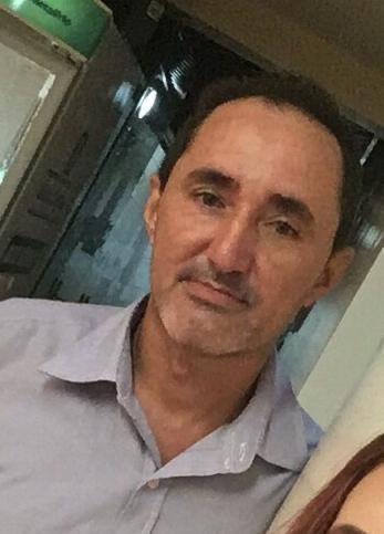Família procura homem desparecido há mais de 10 dias