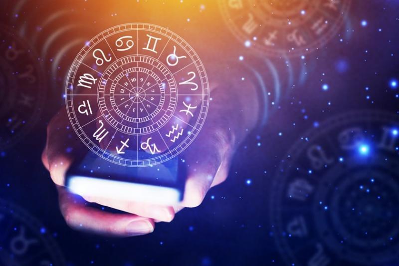 Horóscopo : confira o que os astros revelam para este sábado (14)