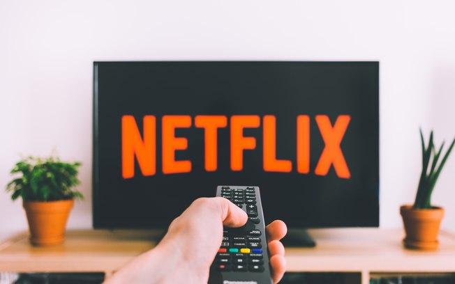 Veja os lançamentos da Netflix para maratonar no final de semana
