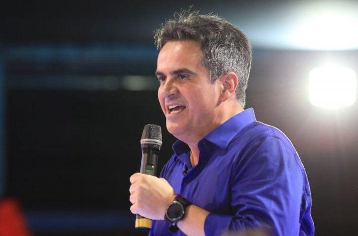 Progressistas lançará projeto 'Caravana do Trabalho' nesta sexta (20)