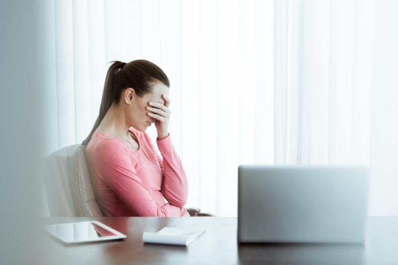 Veja cinco remédios naturais que ajudam a tratar enxaqueca