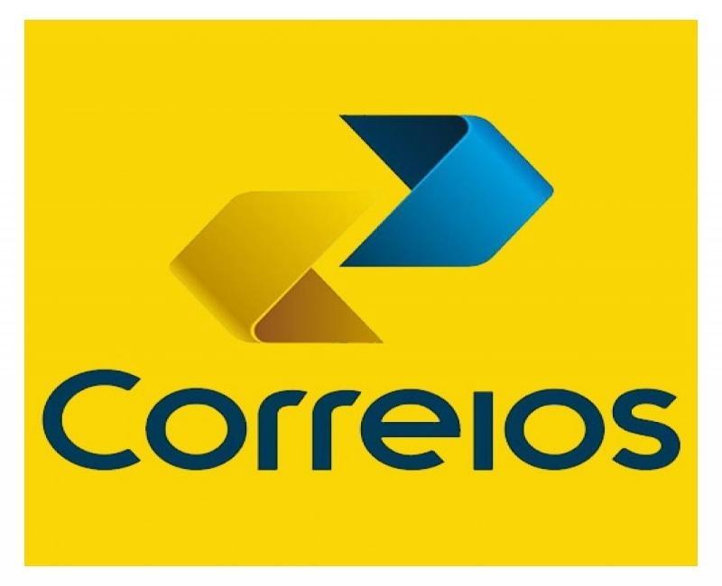 Acaba parceria Banco Postal e Correios