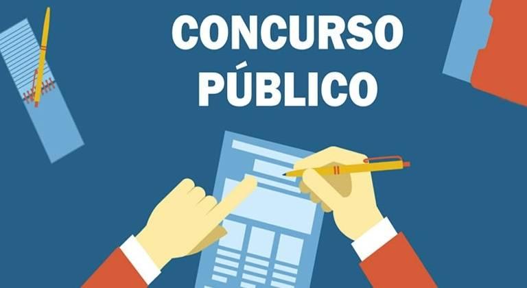 Prefeitura de Joaquim Pires convoca aprovados em concurso público