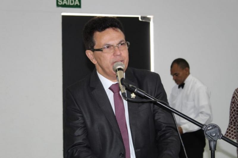 Foto: Divulgação/Sasc