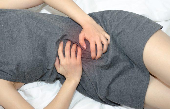 Cólica depois do orgasmo: Por que isso acontece e como evitar?